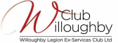 Club Willoughby